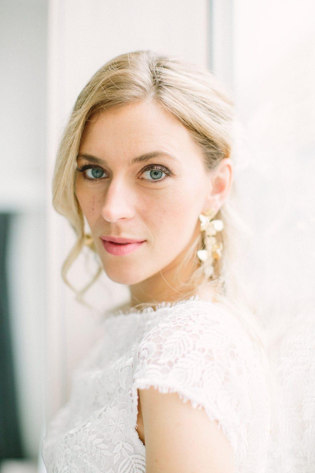 Julie Fabrici - Robes de mariee - Mulhouse - Alsace