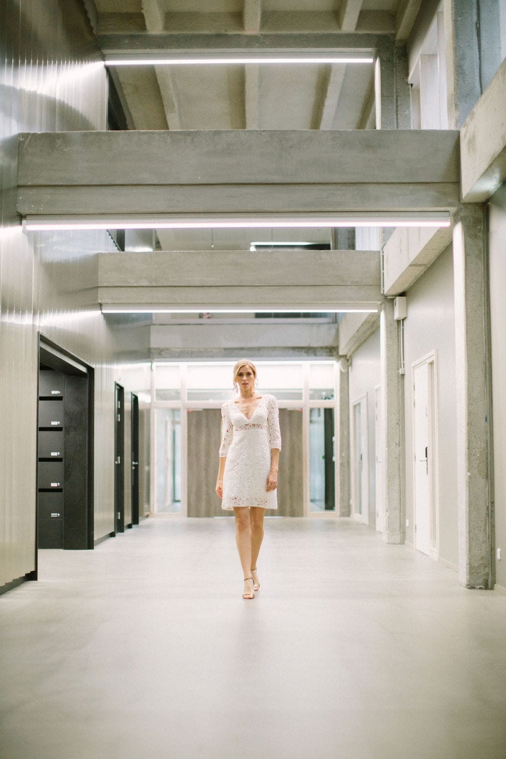 Julie Fabrici - créatrice de robes de mariée sur-mesure en Alsace